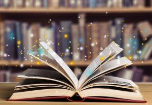 Interessante Sachbücher Buchempfehlung und Buchtipps