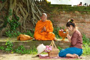 Buddhismus Buch