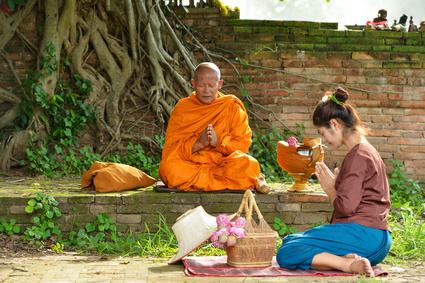 buddhismus buch buchempfehlungen ber die buddhistische. Black Bedroom Furniture Sets. Home Design Ideas