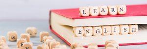 Englische Bücher für Anfänger und Kinder