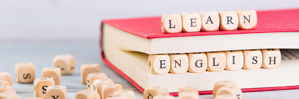 Englische leute kennenlernen