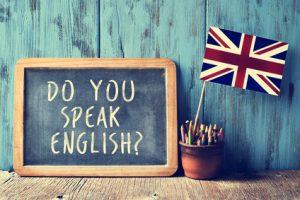 Englisch Bücher für Anfängern und Kinder